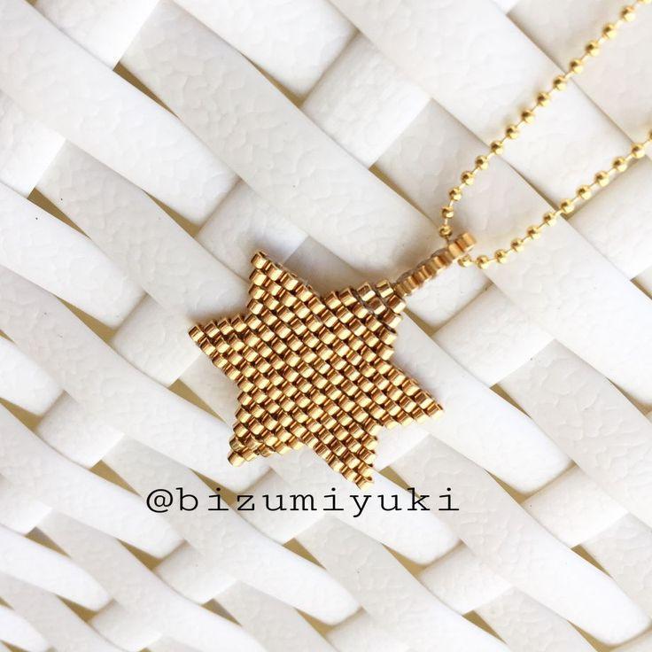 Altın yıldızlı miyuki bileklik Son dönemlerin en moda bilekliklerinden, ışıltılı bir yıldız da siz alın tarzınızı.... 389441