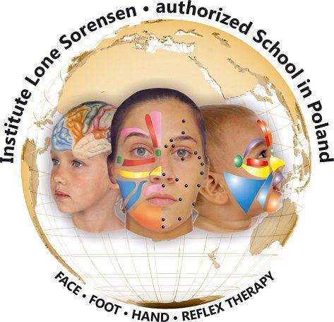 Image result for dien chan-książka i mapa twarzy