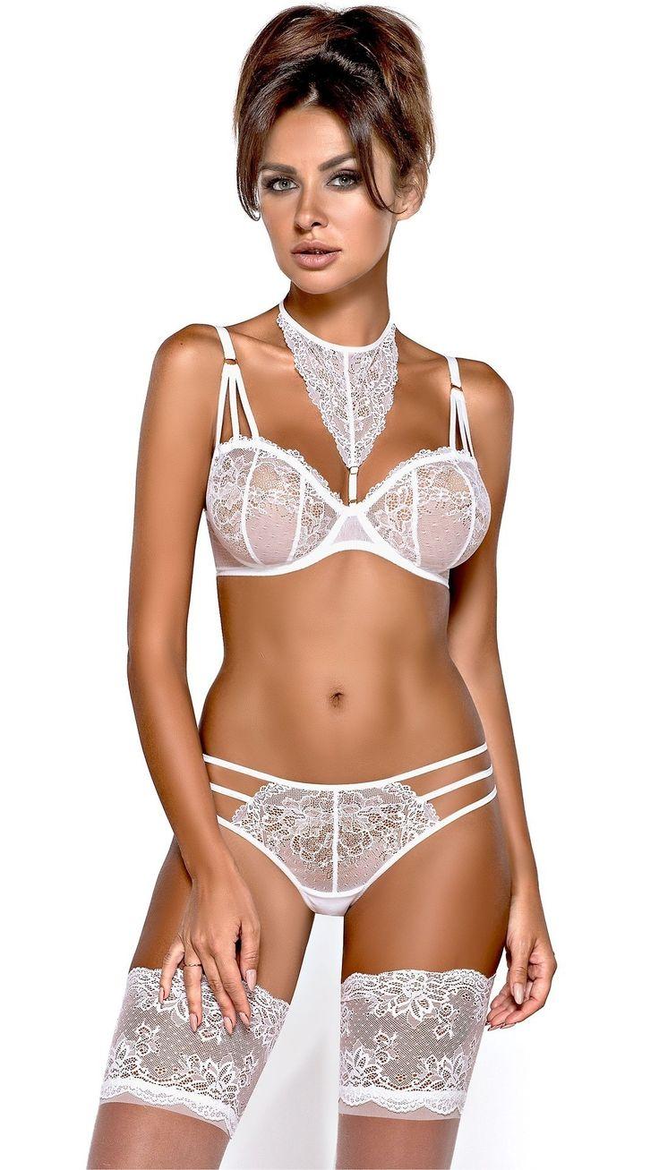 Les 292 meilleures images du tableau lingerie sur pinterest bas en nylon bas pour talons et - Bras tatoue femme ...