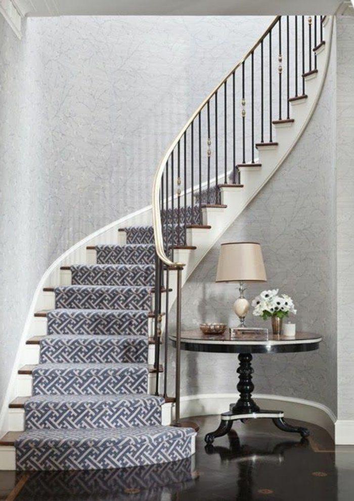 Escalier Dans Le Mur Free With Escalier Dans Le Mur Amazing