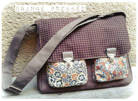 Petite change purses — pic 14