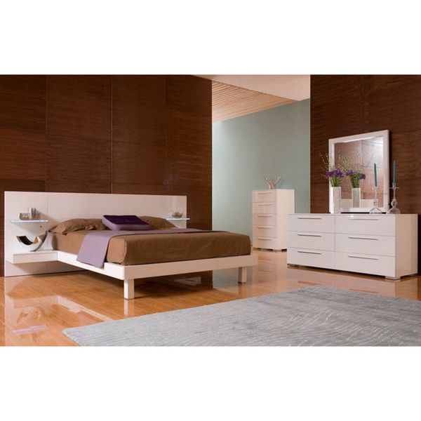 Tuscany 5 piece Eastern King Size Bedroom Set   Overstock Shopping   Big  Discounts on25  best King size bedroom sets ideas on Pinterest   Diy bed frame  . Queen Size Bedroom. Home Design Ideas