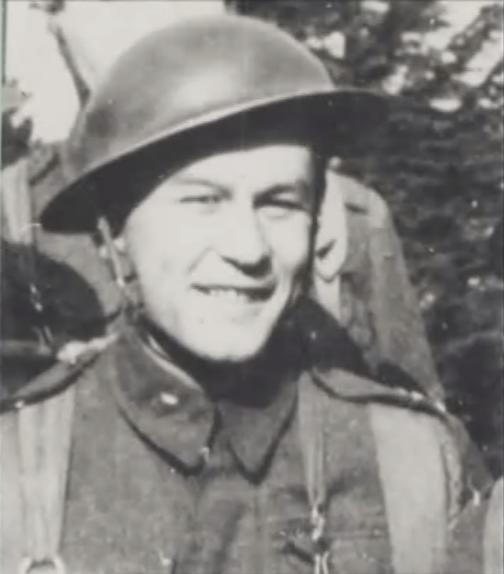 Ivan Kolařík (Operation Out Distance)