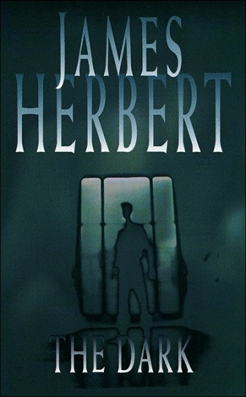 James Herbert. I love all his books but The Dark is the best.