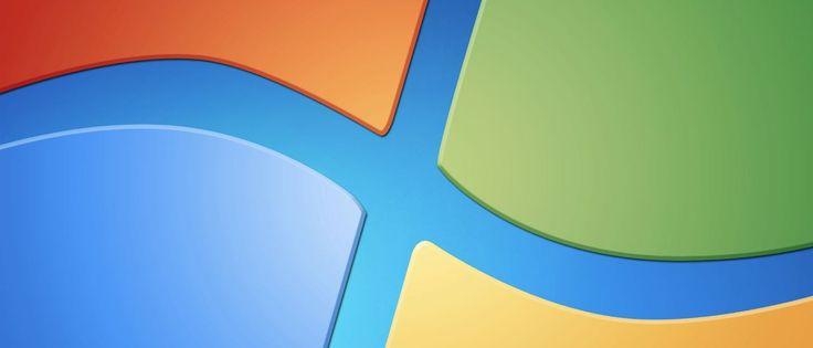 Windows XP, nuovo update di sicurezza Microsoft ha pubblicato un nuovo piccolo mini update per Windows XP per risolvere un problema di sicurezza. Microsoft, qualche giorno fa, ha rilasciato un nuovo update per Windows XP per proteggerlo dal pericoloso ransomware WannaCry, nonostante questo sistema operativo non sia più da tempo supportato. Una mossa, comunque, obbligatoria per tentare di arginare la diffusione di questa pericoloso minaccia visto che i PC Windows XP in esecuzione sono ancora…