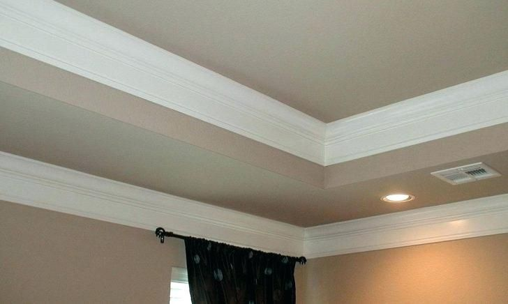 Pin By Julie Blankenship On Moulding With Images Crown Molding Styles Tray Ceiling Ceiling Design