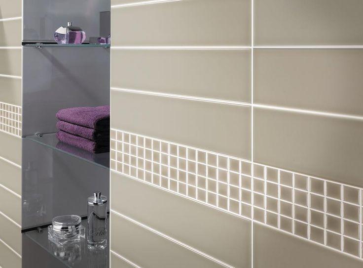 Ceramic Bathroom Tub