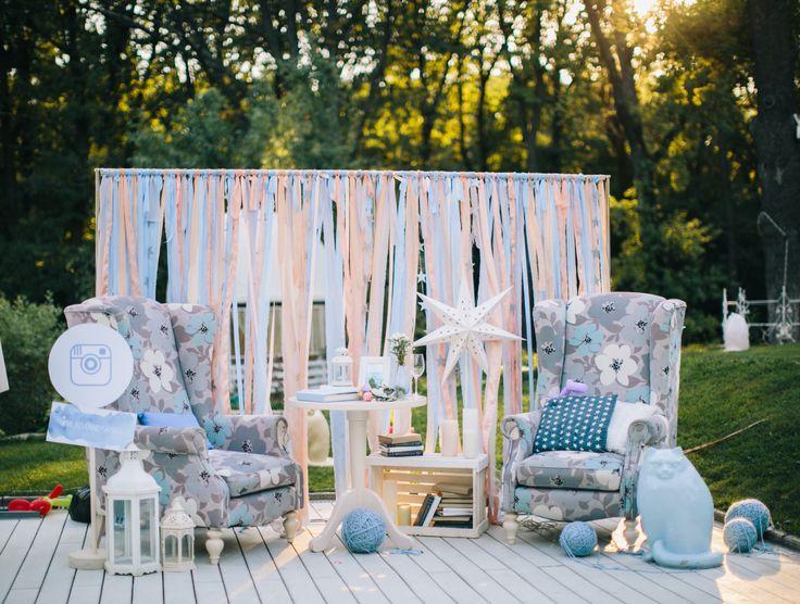 wedding photozone, stars fotozone, wedding ceremony, фотозона, свадебные фотографии, оформление свадьбы, свадебный декор