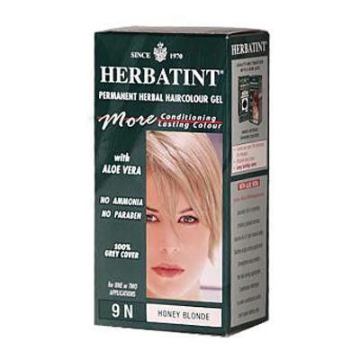 JUST IN: Herbatint 9n Hone.... SHOP NOW! http://www.zapova.com/products/herbatint-9n-honey-blonde-hair-color-1xkit?utm_campaign=social_autopilot&utm_source=pin&utm_medium=pin