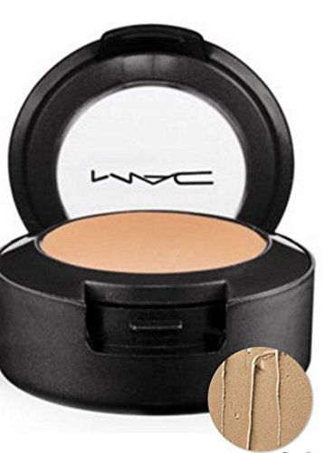 MAC Studio Finish SPF 35 Lightweight Concealer  024 oz Nc30 *** This is an Amazon Affiliate link. Want additional info? Click on the image.