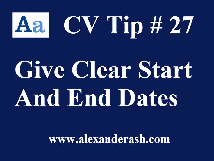 Gaps In Employment 28 Best Cv Tips Tuesday Images On Pinterest  Cv Tips Tuesday And .
