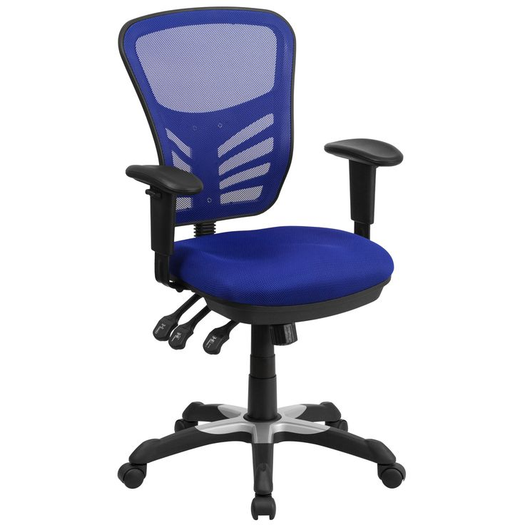 25 best ideas about Cool Desk Chairs on Pinterest  Desk for