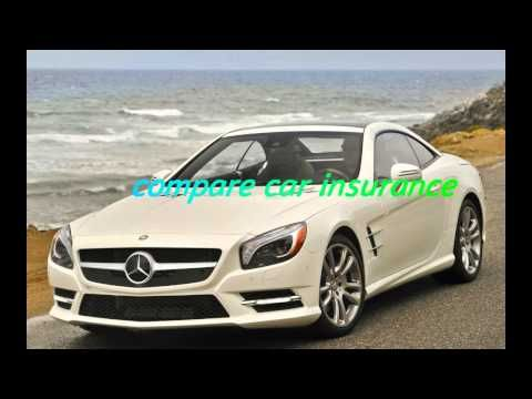 Online car insurance - online car insurance quote 006 - WATCH VIDEO HERE -> http://bestcar.solutions/online-car-insurance-online-car-insurance-quote-006     car insurance online Auto Insurance Online Compare Multiple Car Insurance Compare car insurance One Day Car Insurance Auto Insurance Quotes Online Cheap car insurance Online Car Insurance Quotes Auto Insurance Calculator Comparison of car insurance quote Car insurance ireland Auto Insurance...