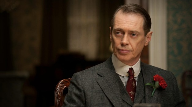 Boardwalk Empire creator Terence Winter on raising the stakes in season two   | TV | The Walkthrough | The A.V. Club