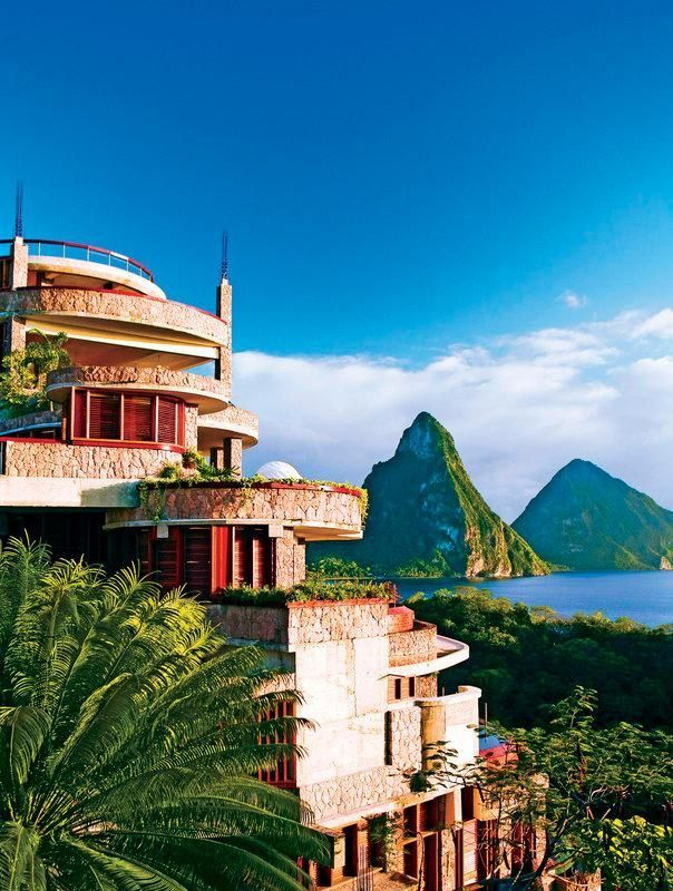 Book Jade Mountain Resort, St. Lucia on TripAdvisor: See 749 traveler reviews, 1,565 candid photos, and great deals for Jade Mountain Resort, ranked #1 of 12 hotels in St. Lucia and rated 4.5 of 5 at TripAdvisor.