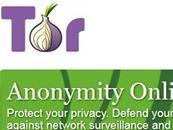 OVH a revu ses conditions contractuelles encerclant la location des serveurs dédiés. En ligne de mire, le réseau Tor et les dispositifs d'anonymisation. Octave Klaba, directeur général de l'opérateur s'en est expliqué dans un mail, visiblement excédé des procédures anti-pédopornographies. Le nouveau contrat d'utilisation contient aussi des mesures anti-spam pour repérer l'envoi de courriers non sollicités.