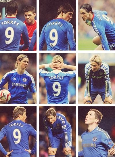The idiot who let Chelsea down although  I'll let him live cuz of that Amazing goal