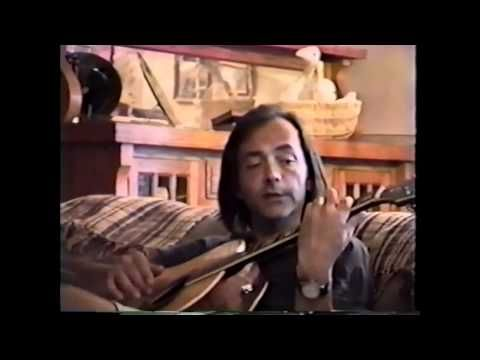 68 Best Rich Mullins Images On Pinterest Rich Mullins Christian