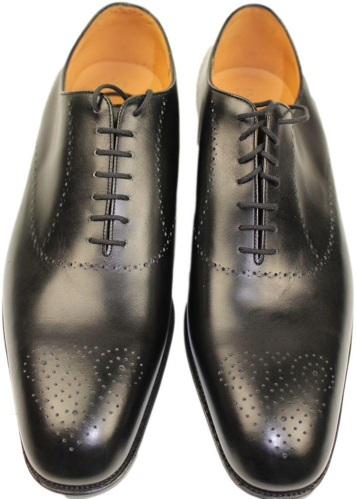 fecha de lanzamiento: 34508 5ac72 zapatos weston