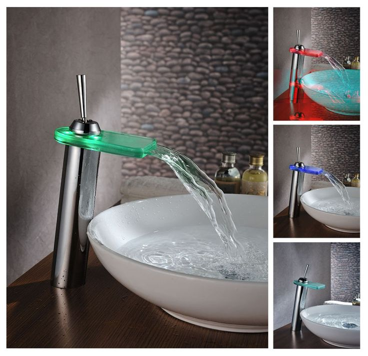 Baño De Regadera Concepto:Más de 1000 imágenes sobre Baños en Pinterest