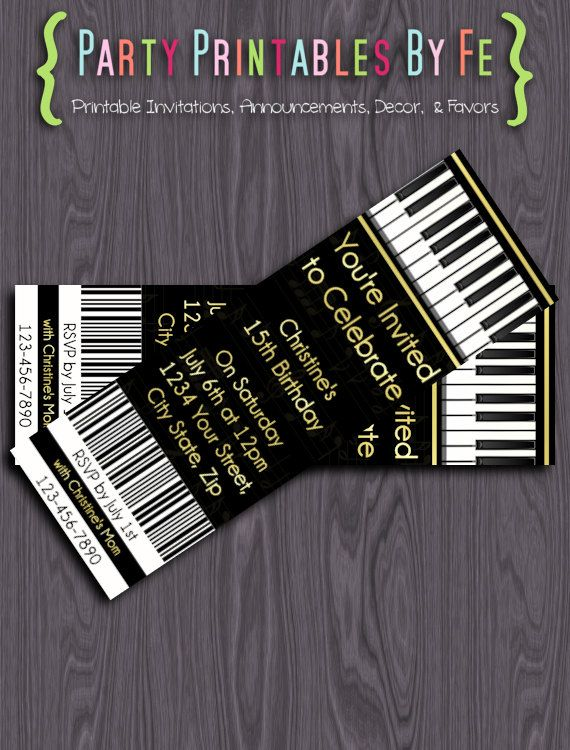 1000 images about piano recidal on pinterest berry