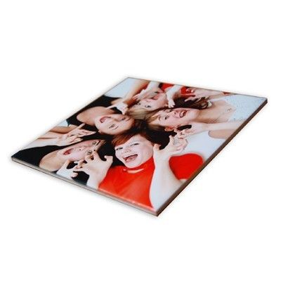 Sublimation Ceramic & Glass Blanks