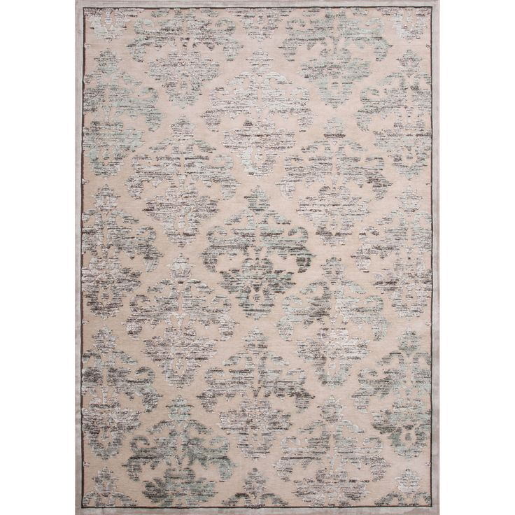 majestic rugs for living room. Fables Collection Majestic Rug in Cream by Jaipur  Home Decor BedroomBedroom OfficeLiving 141 best Rugs Transitional images on Pinterest Accent rugs