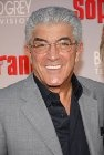 "Frank Vincent, Actor: Goodfellas. ""Go home and get your shine box...."", so said ill fated Billy Batts in Goodfellas. However, Billy Batts is better known to a legion of crime film fans as the incredibly talented actor, musician, and comedian Frank Vincent. Multi-talented Vincent was born in North Adams, Massachusetts, but was raised in the Greenville section of Jersey City..."