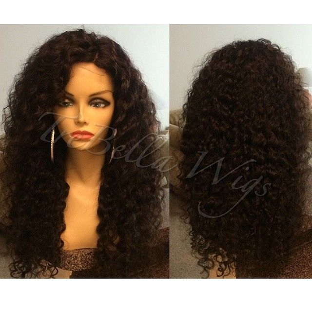 hair style curl 62 best curly weave images on braids curls 6539