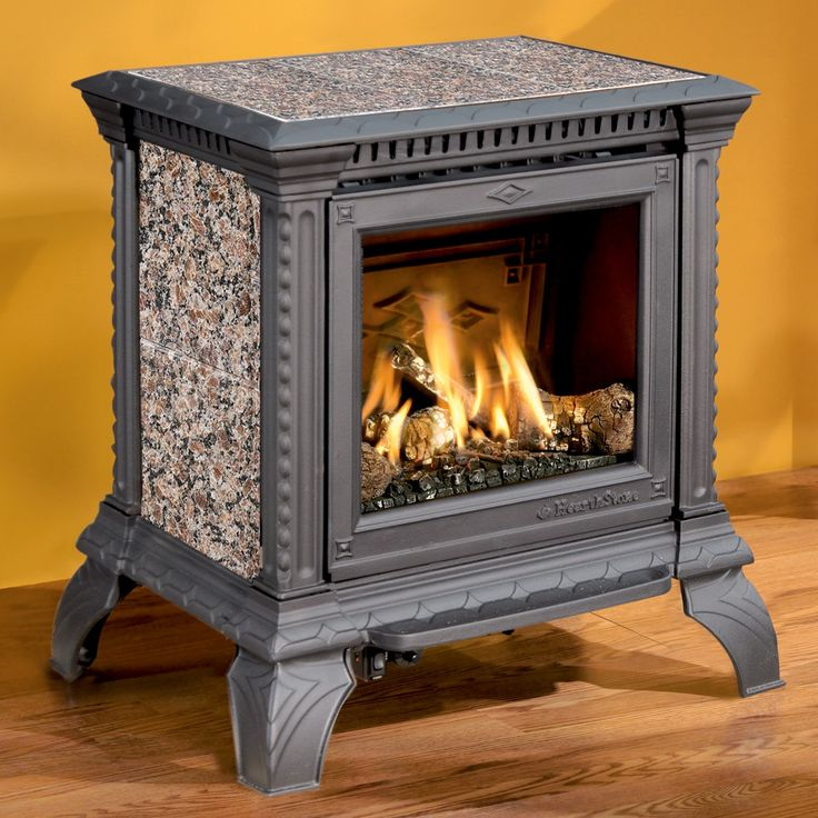 Pin By Rich S For The Home On Gas Stoves Stove Gas