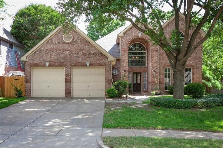 Awesome 3405 Camden Drive Flower Mound Tx And Review in