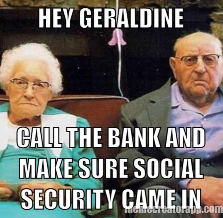 2082a554cb46812be8bad27b4b27dc1e bank humor bank teller 186 best banker humor images on pinterest bank humor, funny shit,Banker Memes