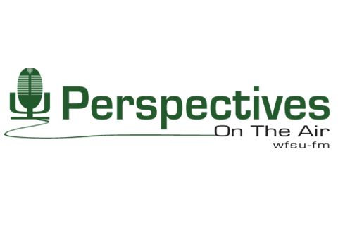Perspectives (WFSU) on 88.9 WFSU-FM | Join host Tom Flanigan for this live, listener call-in program to discuss issues that concern our community. Thursdays at 11:00