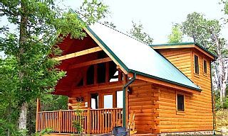 A Black Bear's Trail is located in the popular and most sought after Gatlinburg resort community Black Bear Falls. This 1 bedroom 1 1/2 bath log cabin provides all the comforts of home while offering a view that gives ...