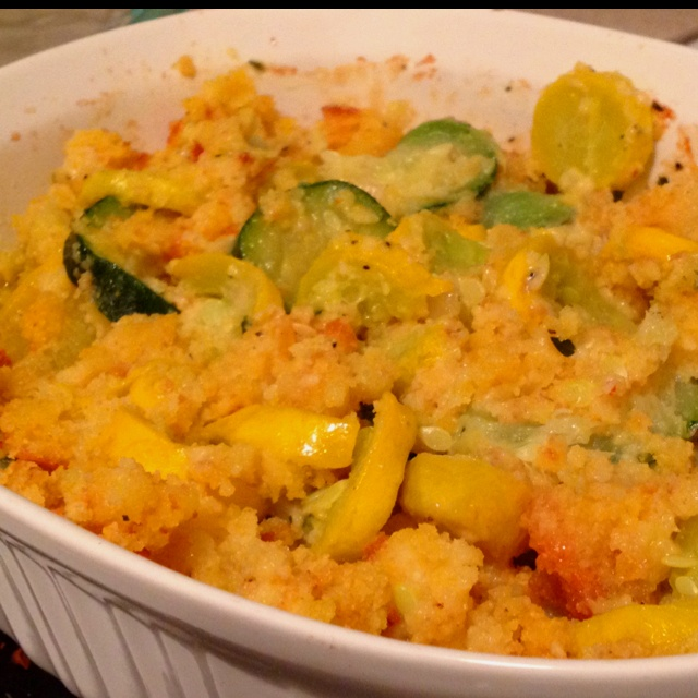Boston Market Squash Casserole Recipe Casserole