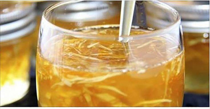 Šokovaní lekári: Muž si úplne vyliečil rakovinu pľúc s medom a bylinkami