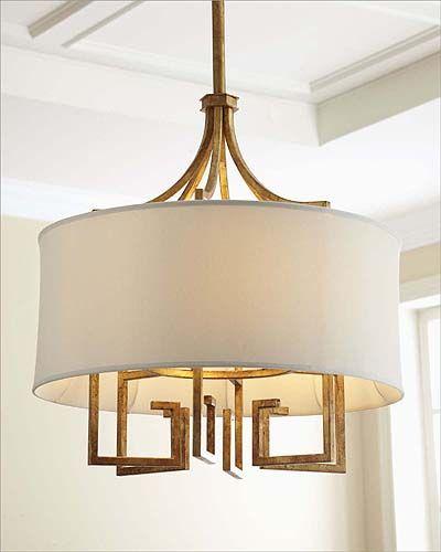 Regina andrew le chic gold chandelier regina andrew le chic gold chandelier dramatic curved