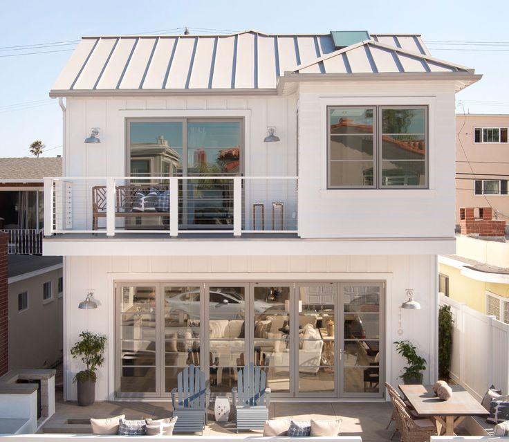 533 best Home by the Sea - exterior paint colors images on ...
