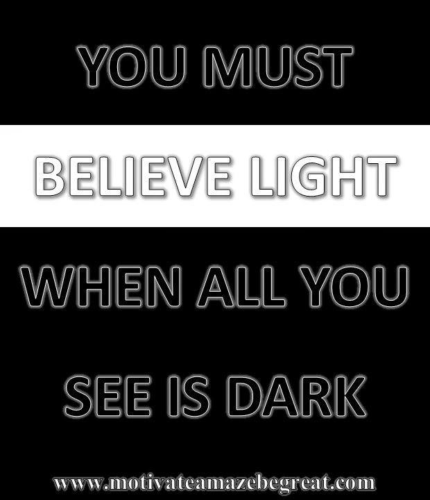 Best 25+ Black & White Quotes Ideas On Pinterest
