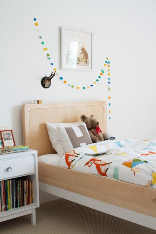 182 best toddlers to teens {rooms} images on pinterest | children