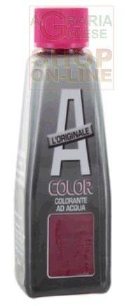 ACOLOR COLORANTRE AD ACQUA PER IDROPITTURE ML. 45 COLORE MAGENTA N. 20 http://www.decariashop.it/pittura/74-acolor-colorantre-ad-acqua-per-idropitture-ml-45-colore-magenta-n-20.html