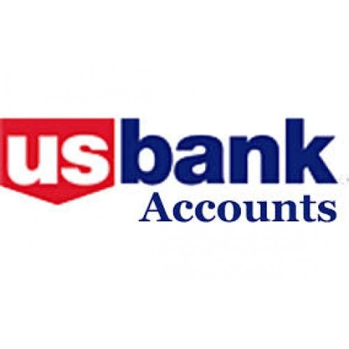 34 best Usa Vba images on Pinterest Bank account, Phone and - fresh letter format for signature verification from bank