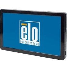 ELO Touchscreen Computer Monitor