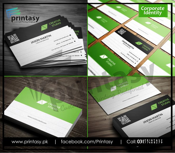 Get exciting discounts on Business Cards - Browse through thousands of templates and get your desired business cards ready within minutes  For Details 0317-7468279