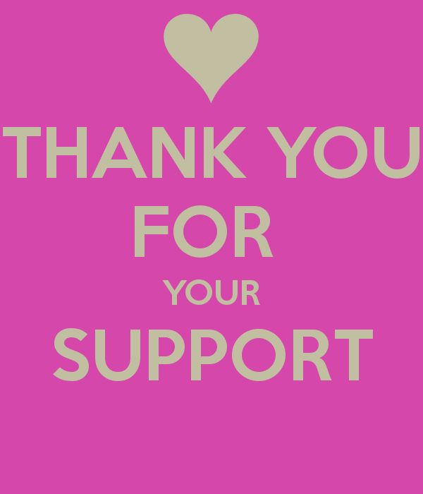 Quotes About Thank You For Support: 1000+ Images About Feelings On Pinterest