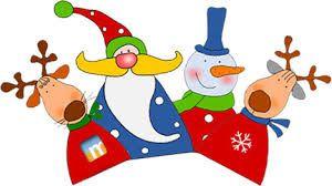 Fresh-Education : Εκπαιδευτικό υλικό για δραστηριότητες στην τάξη πριν τα Χριστούγεννα
