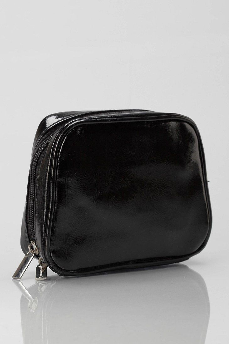 Lux Makeup Bag - Urban Outfitters | Makeup bag, Cheap bags ...
