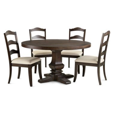 54 best Dining Tables images on Pinterest | Dining rooms, Dining ...