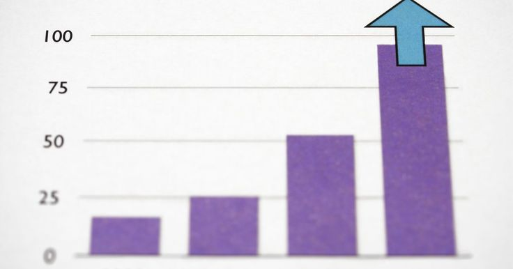 Como construir um gráfico de frações mistas. Visualizar tabelas de frações mistas com o uso de gráficos pode ser uma tarefa desafiadora, mas não é muito diferente da criação de gráficos para tabelas que contêm números inteiros ou decimais. Caso você esteja utilizando um programa computacional de planilha, como o Microsoft Excel ou o OpenOffice.org Calc, o processo é exatamente o mesmo. No ...