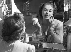 10 бабушкиных советов, которые превратят тебя в красавицу!